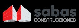 Construcciones Sabas